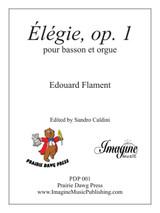 Élégie (download)
