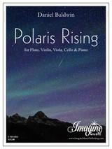 Polaris Rising