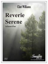 Reverie Serene
