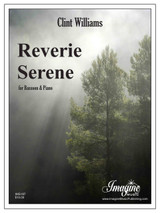 Reverie Serene (download)