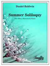 Summer Soliloquy (download)