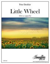 Little Wheel (download)