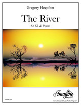 The River (download)