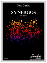 Synergos (download)
