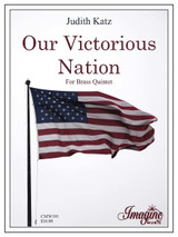 Our Victorious Nation (download)