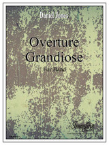 Overture Grandiose (download)