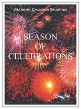 Season of Celebrations (band)