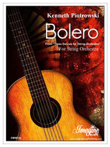 Bolero (download)
