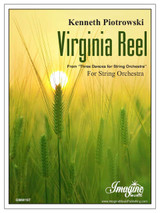 Virginia Reel (download)