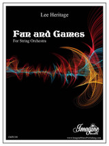 Fun and Games (download)