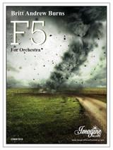 F5 (download)