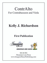 ContrAlto (download)