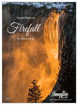 Firefall (download)
