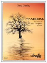 Wandering (download)