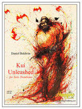 Kui Unleashed