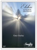Elihu (download)