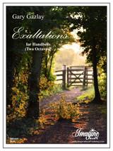 Exaltations (download)