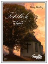 Tehillah (download)