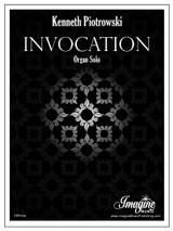 Invocation (download)
