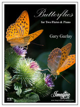 Butterflies (download)