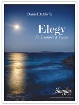 Elegy (Trumpet & Piano)(download)