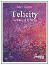 Felicity (download)