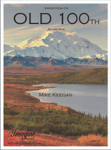 """Variations on """"Old 100th"""" (download)"""
