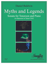 Myths and Legends (download)