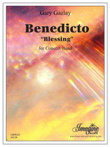Benedicto (download)