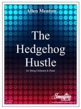 The Hedgehog Hustle (download)