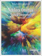 Nchikota Omenala (Cultural Convergence)(download)