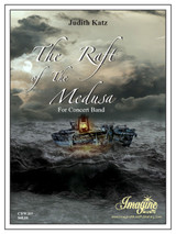 The Raft of The Medusa (download)
