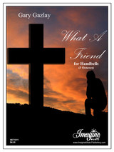 What A Friend (download)