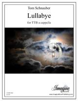 Lullabye (TTB)