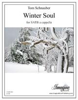 Winter Soul (download)