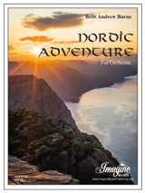 Nordic Adventure