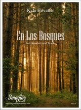 En Los Bosques (download)