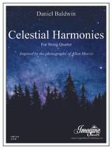 Celestial Harmonies (download)