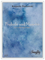 Prelude and Musette (download)