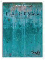 Fugue in F Minor