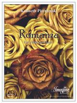 Romanza (download)