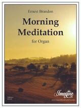 Morning Meditation (download)