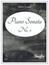 Piano Sonata No. 1 (download)
