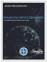 Dances with Quarks (download)