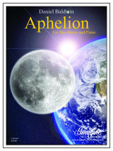 Aphelion (Two Horns & Piano)