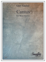 Cantus (download)