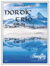 Nordic Trio (download)