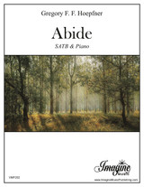 Abide (download)