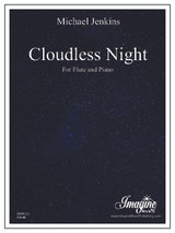 Cloudless Nights (download)