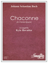 Chaconne (download)